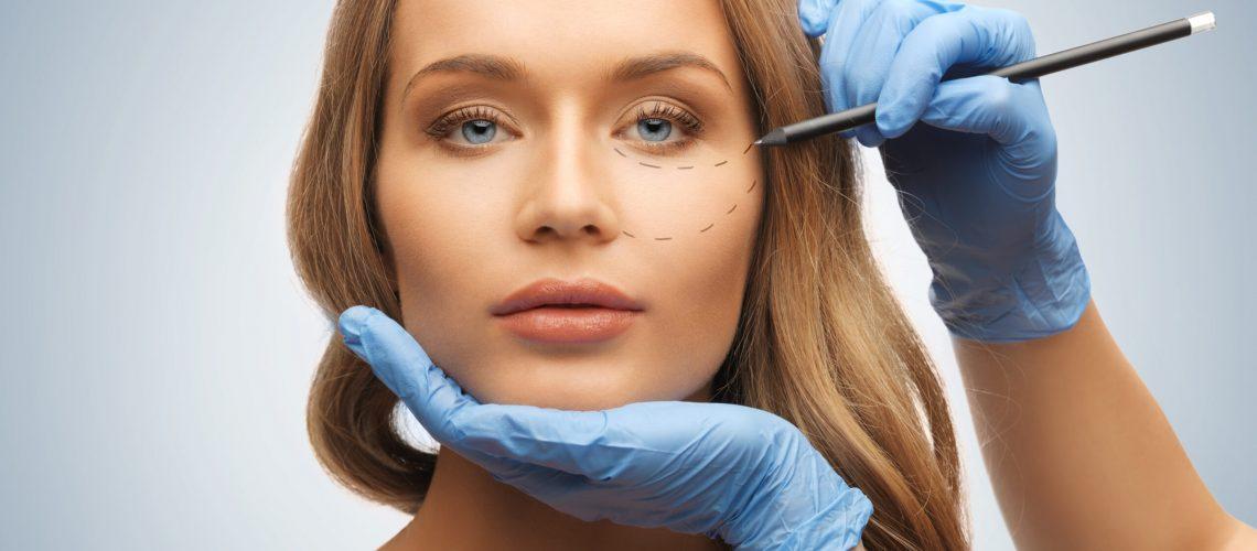 Liposuction Training
