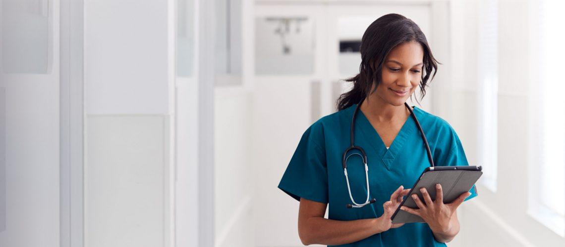 Aesthetic Medicine Nurses
