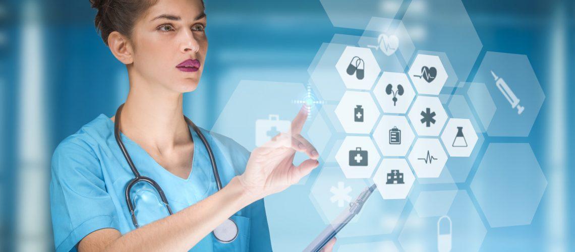 Aesthetic Registered Nurse